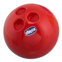 Chicco Bowling Monkey Strike 2-in-1-Artikeldetail