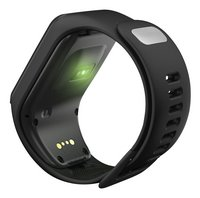 TomTom Hartslagmeter en GPS Spark 3 Cardio + Music en Bluetooth Headphones zwart - large-Achteraanzicht