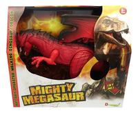 Dragon-i figurine Mighty Megasaur Dragon-Avant