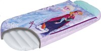 ReadyBed lit d'appoint gonflable Disney La Reine des Neiges-Détail de l'article
