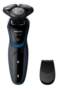 Philips Scheerapparaat Series 5000 S5100/06