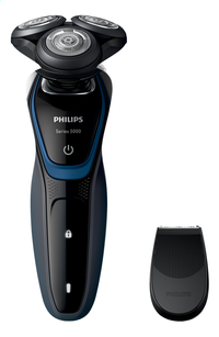Philips Rasoir Series 5000 S5100/06-Avant