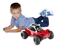 Chicco auto RC Bobby Buggy-Afbeelding 1