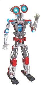 Meccano Tech robot Meccanoid G16 2.0 XL-Avant