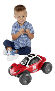Chicco auto RC Bobby Buggy-Afbeelding 2
