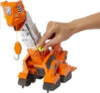 Set de jeu Dinotrux Skya's Tall tail slide-Détail de l'article