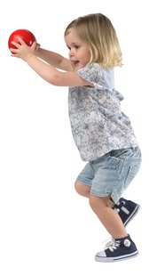 Chicco Bowling Monkey Strike 2-in-1-Afbeelding 3