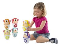 Chicco Bowling Monkey Strike 2-in-1-Afbeelding 4