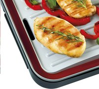 Trebs Multigrill 99314-Artikeldetail