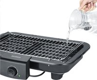 Severin Barbecue-gril PG8518-Image 2