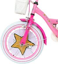 Vélo pour enfants L.O.L. Surprise! 16/-Détail de l'article