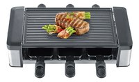 Severin Grill-raclette RG2676-Afbeelding 2