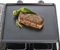 Severin Grill-raclette RG2344-Afbeelding 2