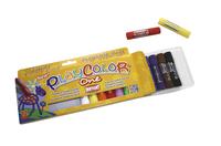 12 verfstiften PlayColor One 10 g-Artikeldetail