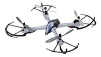 Revell drone quadrocopter Formula Q