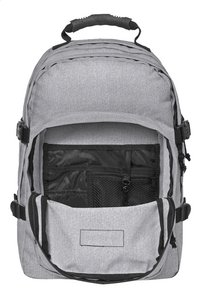 Eastpak sac à dos Provider Sunday Grey-Détail de l'article