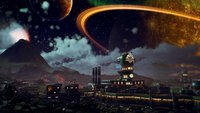 PS4 The Outer Worlds FR/NL-Image 2