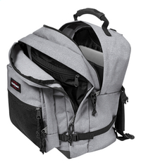 Eastpak rugzak Ultimate Sunday grey-Artikeldetail
