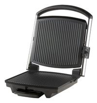 Domo Multigrill Panini grill DO9140G-Détail de l'article