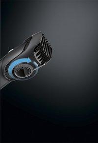 Braun Tondeuse à barbe BT5070-Image 2