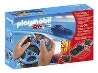 Playmobil Service 6914 RC-module 2.4GHz-Vooraanzicht