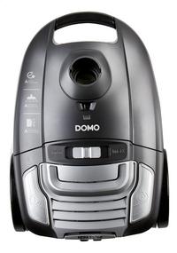 Domo Aspirateur Animal DO7285S-Détail de l'article