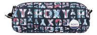 Roxy pennenzak Da Rock Anthracite Smal Urban Flavor