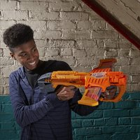 Nerf pistolet Doomlands 2169 Double Dealer-Image 2