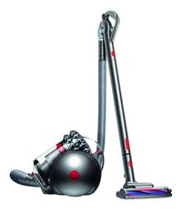 Dyson Aspirateur Cinetic Big Ball Absolute