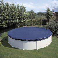 diameter 5,5 m-Afbeelding 1