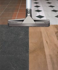 Dyson Stofzuiger Cinetic Big Ball Parquet-Afbeelding 1