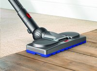 Dyson Stofzuiger Cinetic Big Ball Parquet-Afbeelding 2
