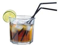 Arcoroc 6 verres Eskale 42 cl-Détail de l'article