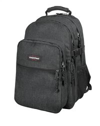 Eastpak rugzak Tutor Black Denim
