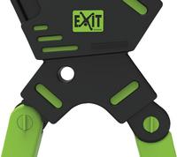 EXIT X-Man Safety Keeper-Détail de l'article