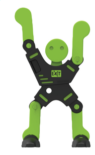 EXIT X-Man Safety Keeper-Détail de l'article