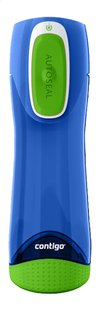 Contigo Drinkfles Swish 500 ml blauw