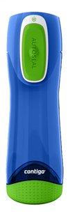 Contigo Drinkfles Swish 500 ml blauw-Vooraanzicht