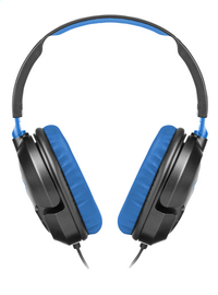 Turtle Beach gaming headset Recon 60P-Vooraanzicht