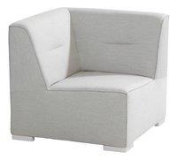 Acheter des meubles de jardin ? Découvrez le mobilier ColliShop
