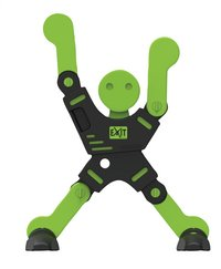 EXIT X-Man Safety Keeper-Image 1