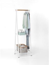 Brabantia Porte-vêtements Linn 60,6 cm white-Image 1