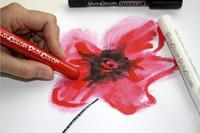 12 verfstiften PlayColor One 5 g-Afbeelding 4