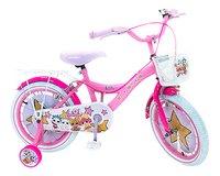 Vélo pour enfants L.O.L. Surprise! 16/-Avant