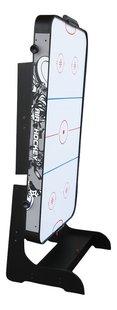 Airhockeytafel Advanced-Artikeldetail