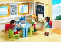 PLAYMOBIL City Life 5567 Kinderdagverblijf-Afbeelding 3