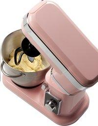 Domo Robot de cuisine Piet Huysentruyt DO9114KR-Image 1