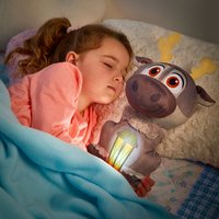 GoGlow nachtlampje Disney Frozen II Sven-Afbeelding 3