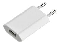 Apple adaptateur secteur USB 5 W-Détail de l'article