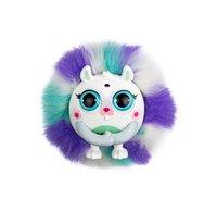 Silverlit peluche interactive Tiny Furries-Détail de l'article